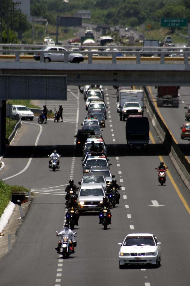 convoy3